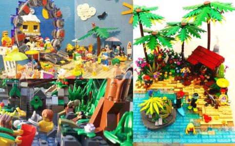 lego-sommer-gewinnspiel-teil-3-zusammengebaut zusammengebaut.com