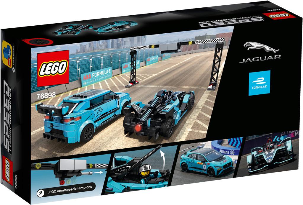 lego-speed-champions-76898-formula-e-panasonic-jaguar-racing-gen2-car-jaguar-i-pace-etrophy-box-back-2020 zusammengebaut.com