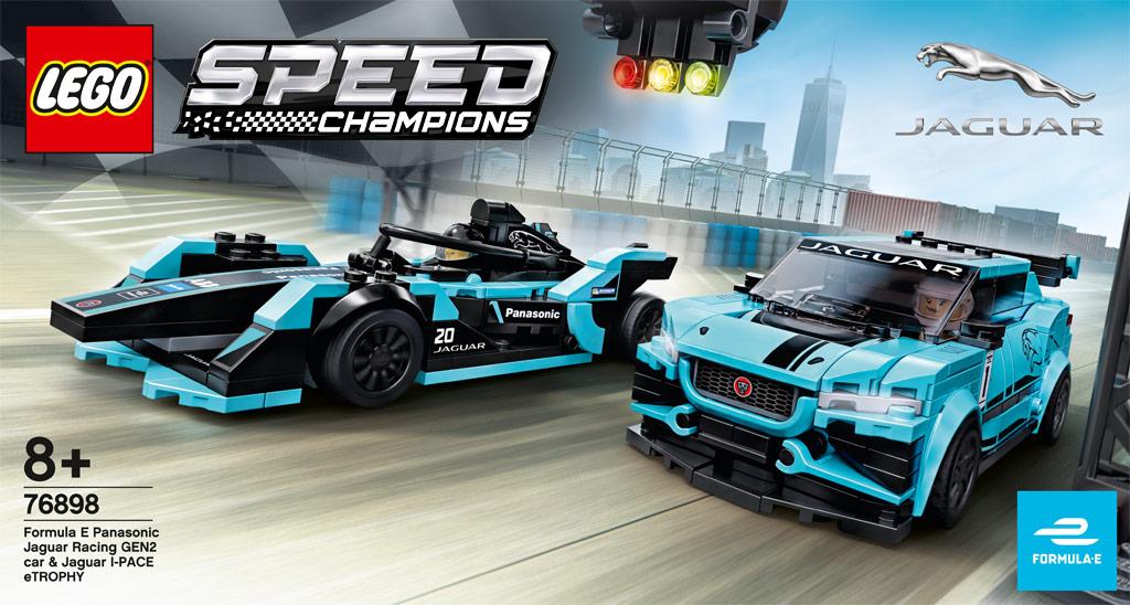 lego-speed-champions-76898-formula-e-panasonic-jaguar-racing-gen2-car-jaguar-i-pace-etrophy-front-2020 zusammengebaut.com