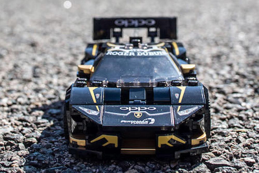 lego-speed-champions-lamborghini-1 zusammengebaut.com