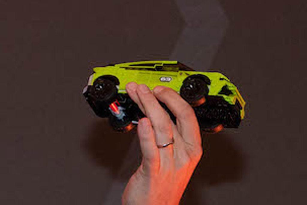 lego-speed-champions-lamborghini-2 zusammengebaut.com