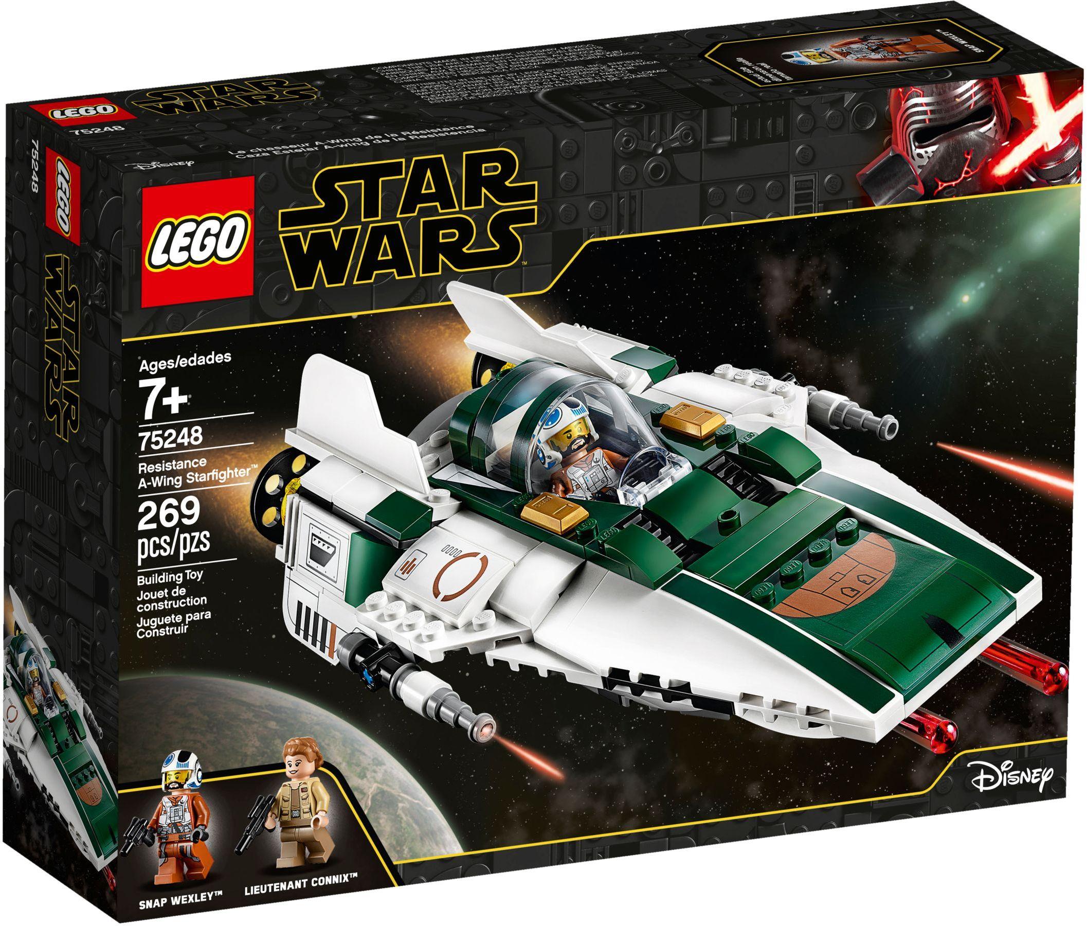 lego-star-wars-75248-widerstands-a-wing-starfighter-box-2019 zusammengebaut.com