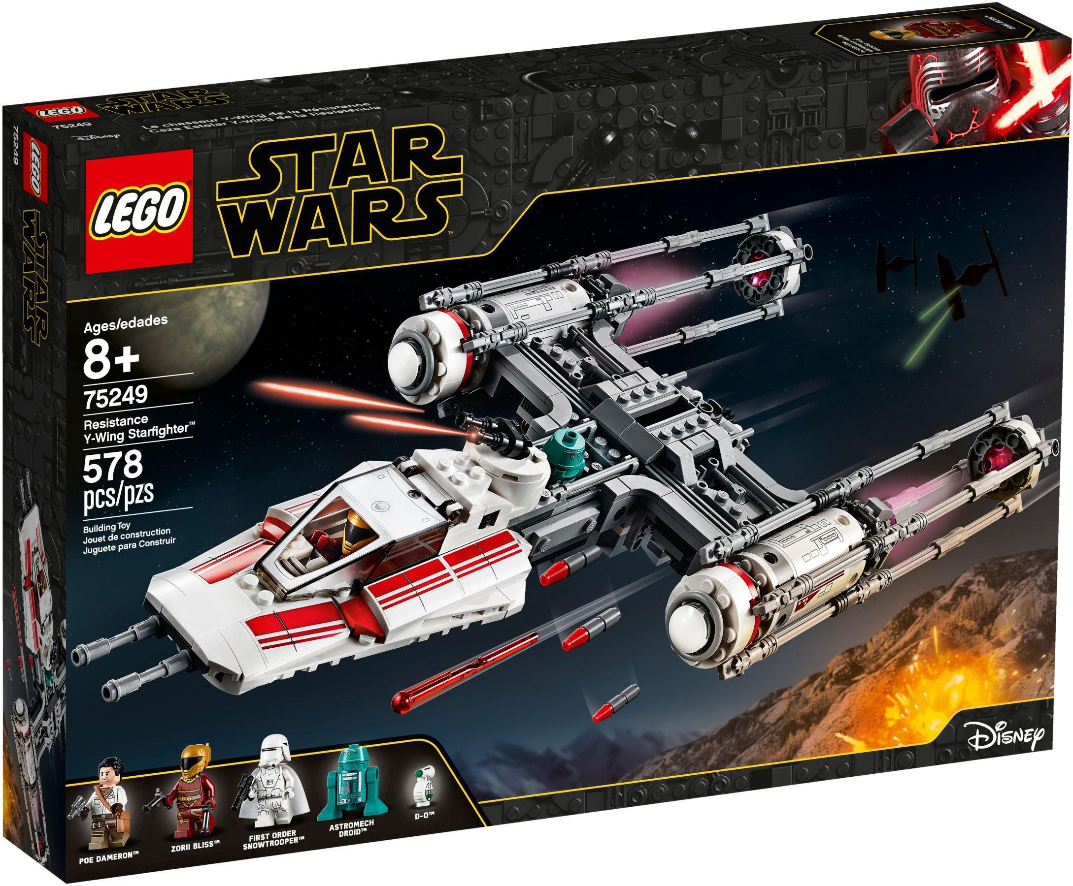 lego-star-wars-75249-widerstands-y-wing-starfighter-box-2019 zusammengebaut.com