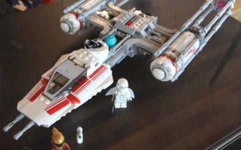 lego-star-wars-75249-widerstands-y-wing-starfighter-jungfraujoch-2019-zusammengebaut-andres-lehmann zusammengebaut.com