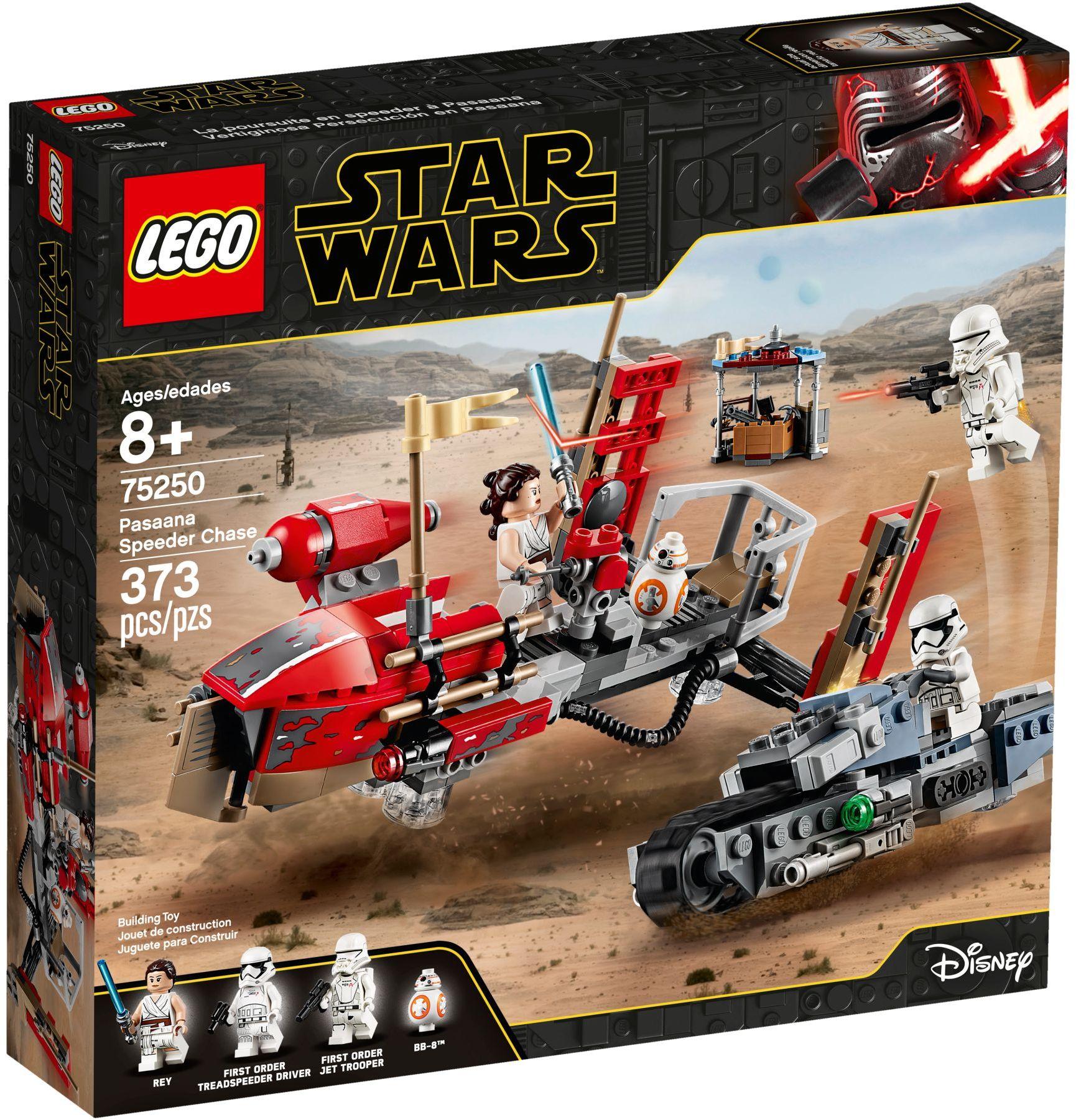 lego-star-wars-75250-pasaana-speeder-jagd-box-2019 zusammengebaut.com