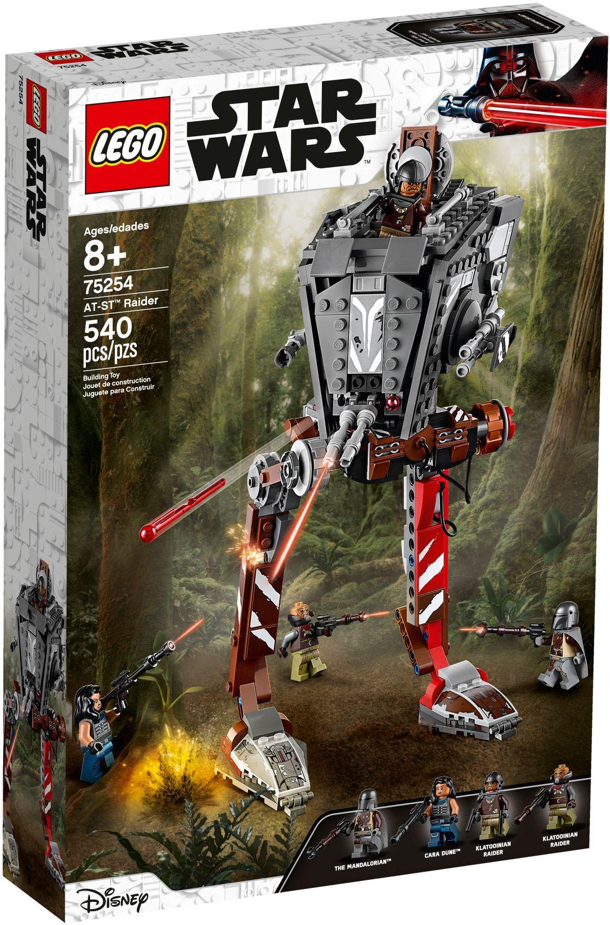 lego-star-wars-75254-at-st-raeuber-box-2019 zusammengebaut.com