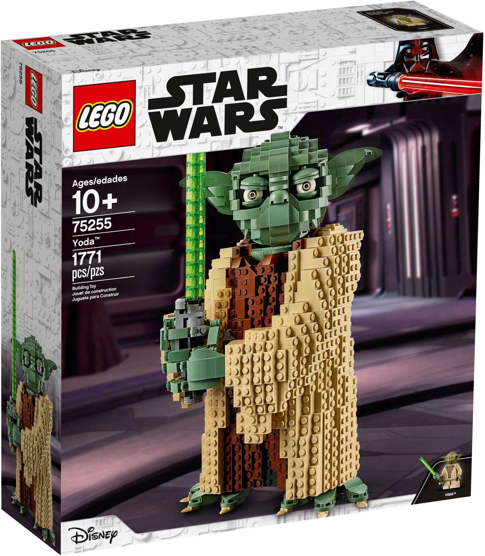 lego-star-wars-75255-yoda-box-2019 zusammengebaut.com