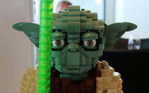 lego-star-wars-75255-yoda-jungfraujoch-ausschnitt-2019-zusammengebaut-andres-lehmann