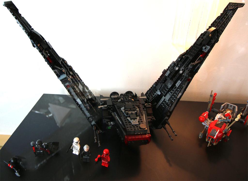lego-star-wars-75256-kylo-rens-shuttle-jungfraujoch-2019-zusammengebaut-andres-lehmann zusammengebaut.com