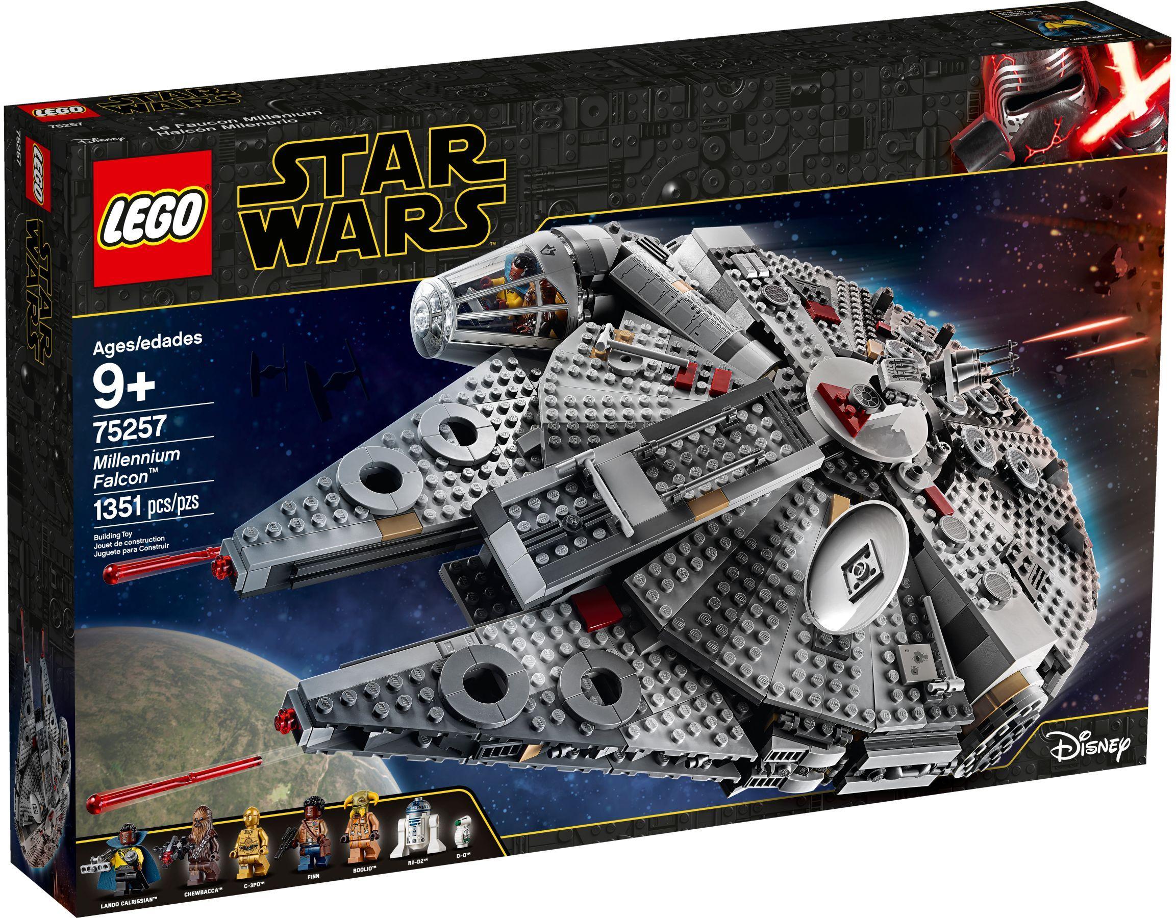lego-star-wars-75257-millennium-falcon-box-2019 zusammengebaut.com