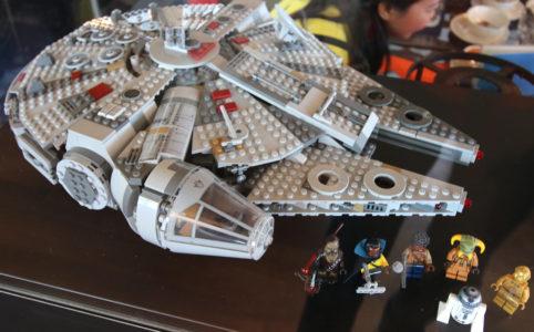 lego-star-wars-75257-millennium-falcon-jungfraujoch-2019-zusammengebaut-andres-lehmann zusammengebaut.com