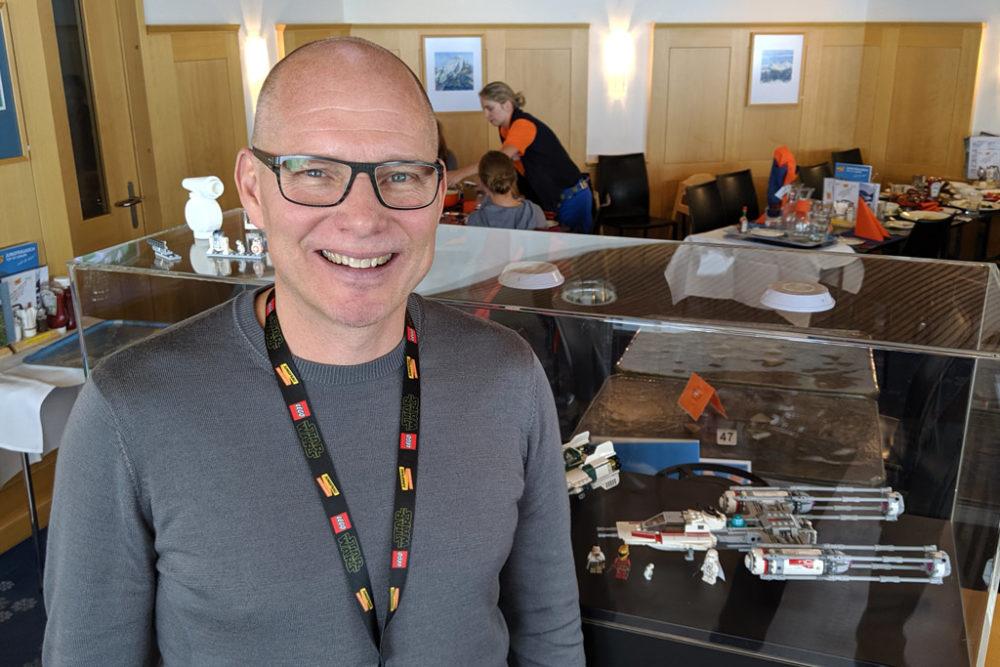 lego-star-wars-designer-michael-lee-stockwell-jungfraujoch-2019-zusammengebaut-andres-lehmann zusammengebaut.com