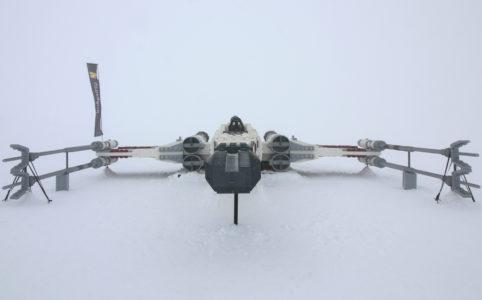 lego-star-wars-x-wing-nachbau-jungfraujoch-2019-zusammengebaut-andres-lehmann zusammengebaut.com
