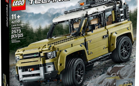 lego-technic-42110-land-rover-defender-2019-box-front zusammengebaut.com