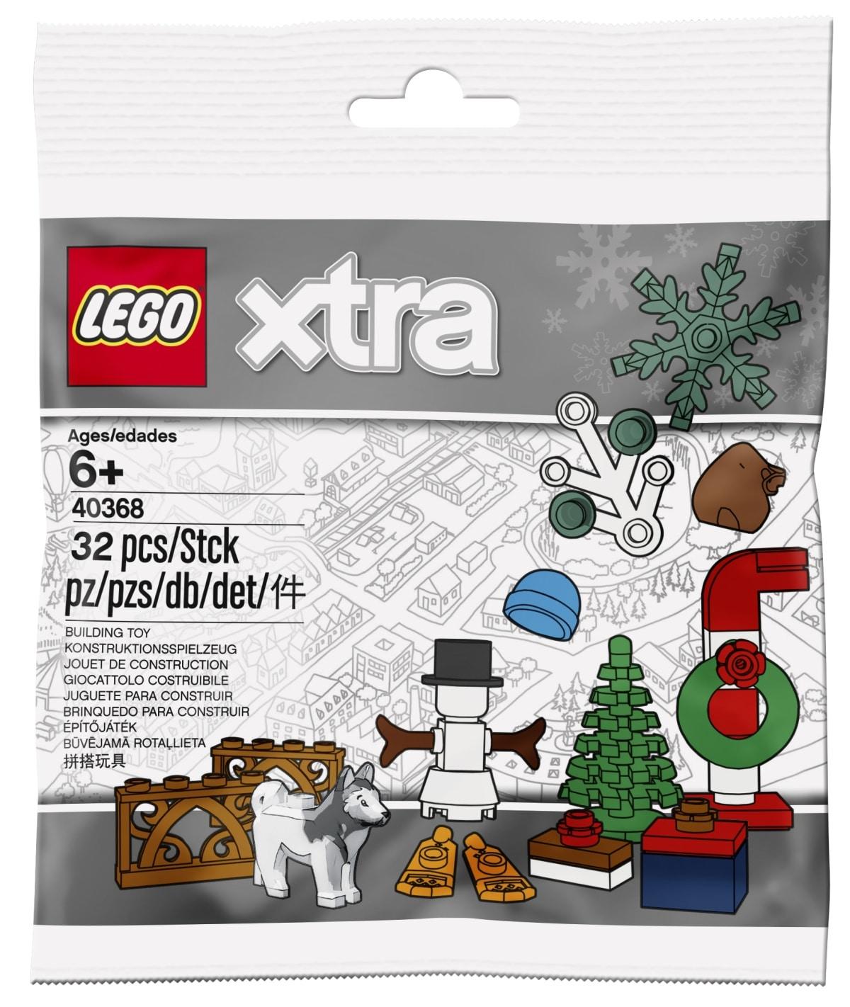 lego-xtra-40368-weihnachtszubehoer zusammengebaut.com