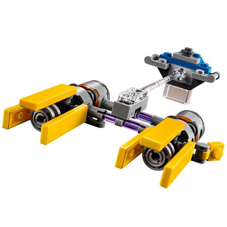 lego-star-wars-40361-podracer-polybag-mikromodell-2019-inhalt zusammengebaut.com