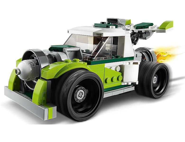 31103-lego-creator-sports-car-raketenfahrzeug-2020-inhalt-1 zusammengebaut.com