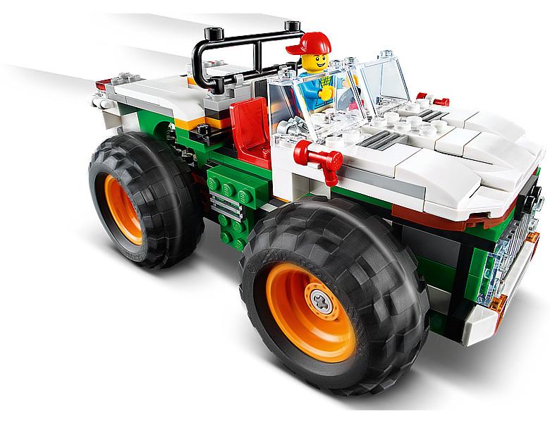 31104-lego-creator-burger-monster-truck-2020-inhalt-2 zusammengebau.com