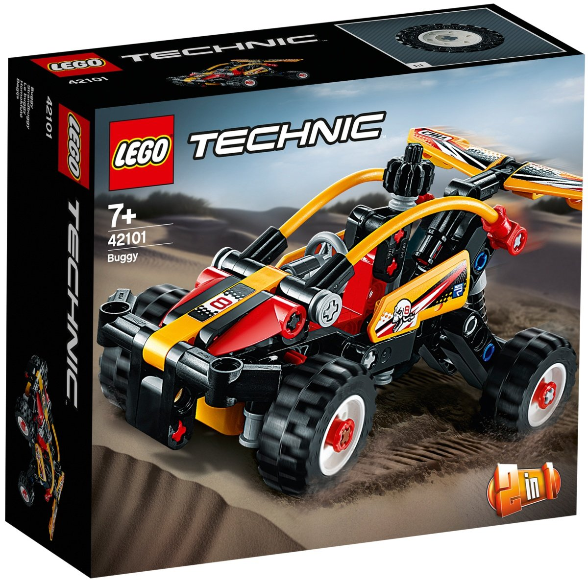 42101-lego-technic-buggy-strand-box zusammengebaut.com
