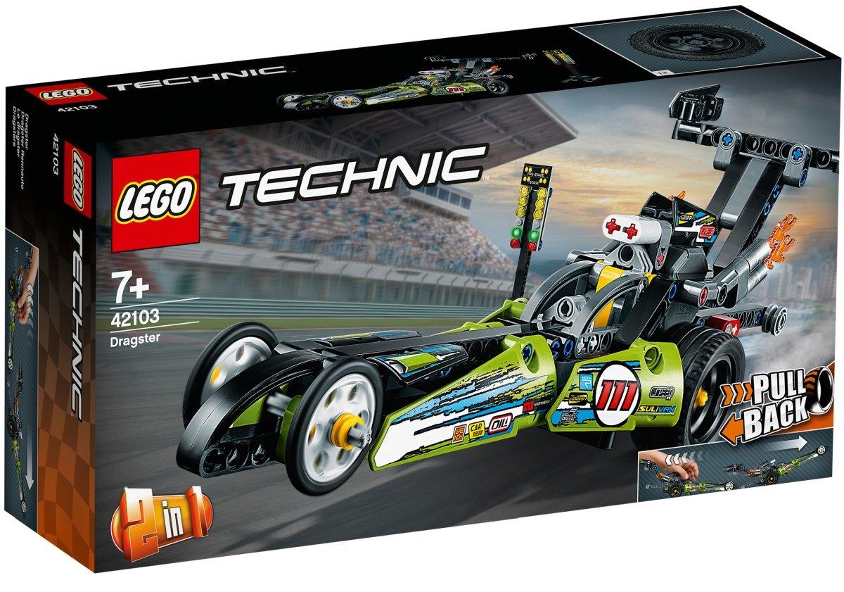 42103-lego-technic-dragster-box-2020 zusammengebaut.com