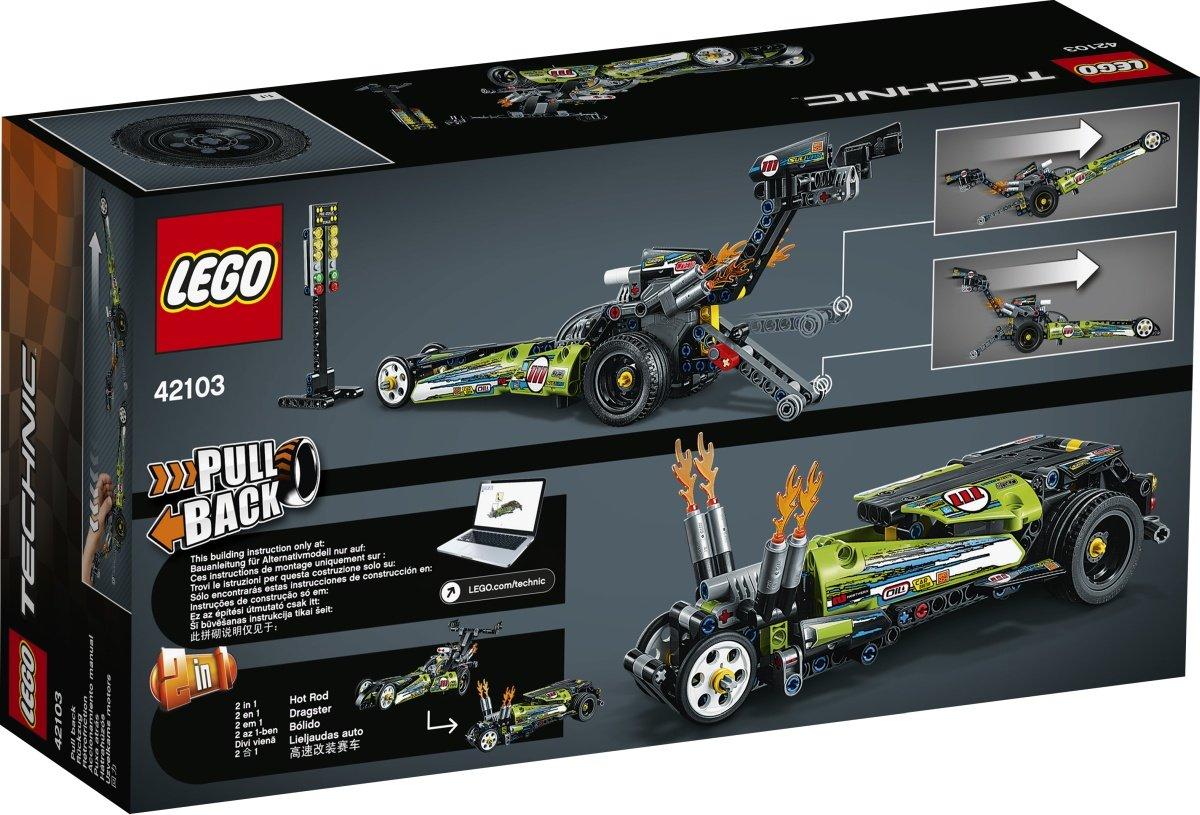 42103-lego-technic-dragster-box-back-2020 zusammengebaut.com
