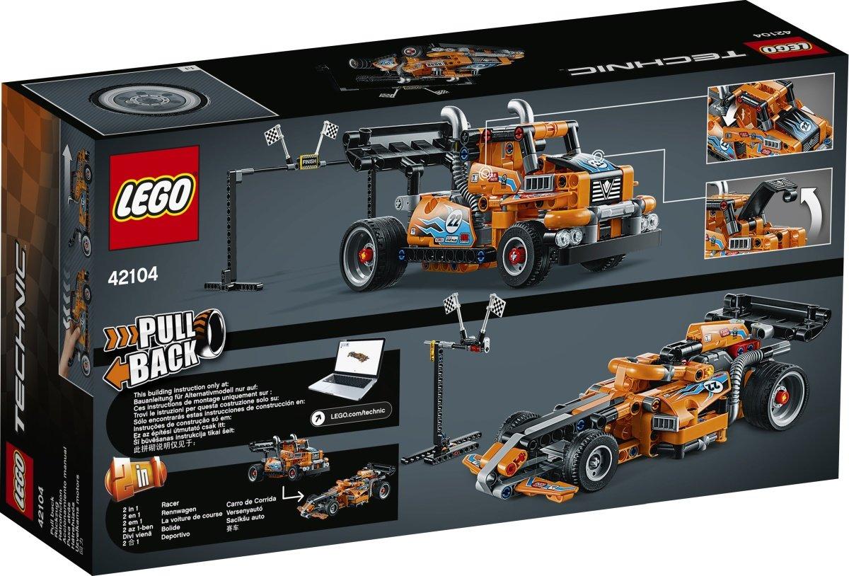 42104-lego-technic-race-truck-2020-box-back zusammengebaut.com