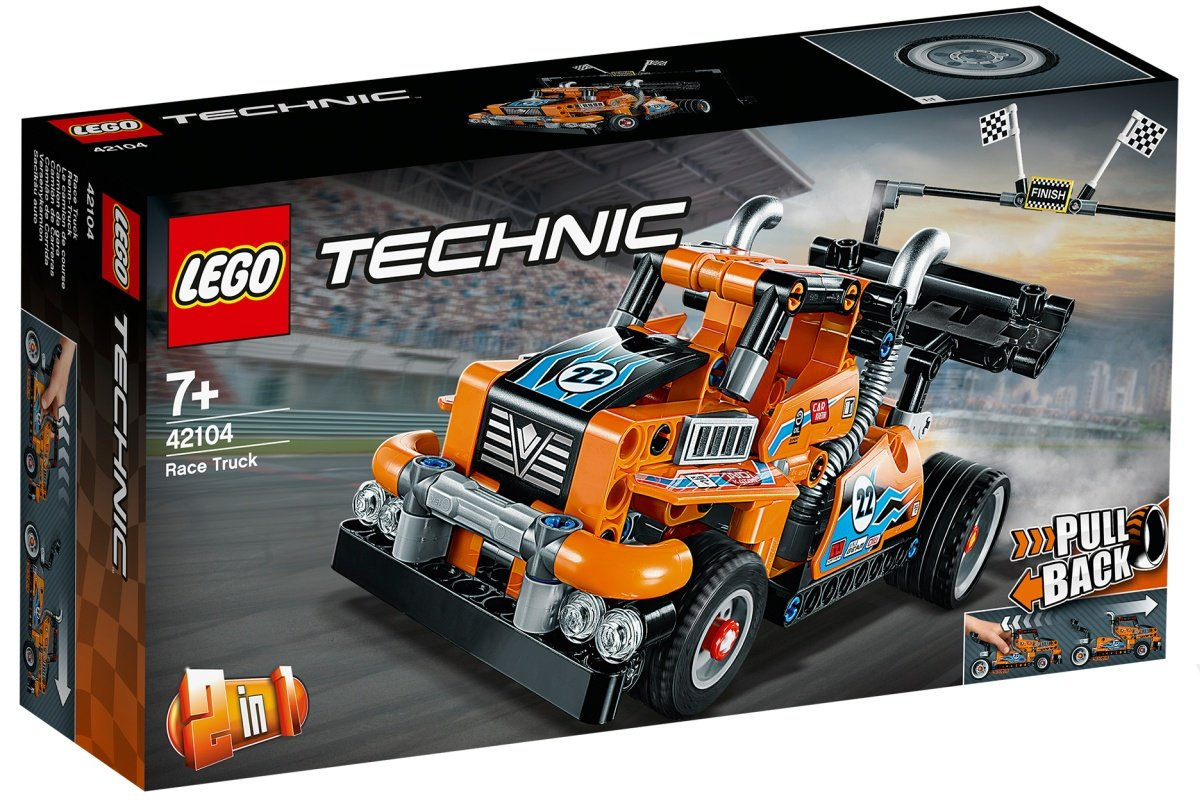 42104-lego-technic-race-truck-2020-box zusammengebaut.com