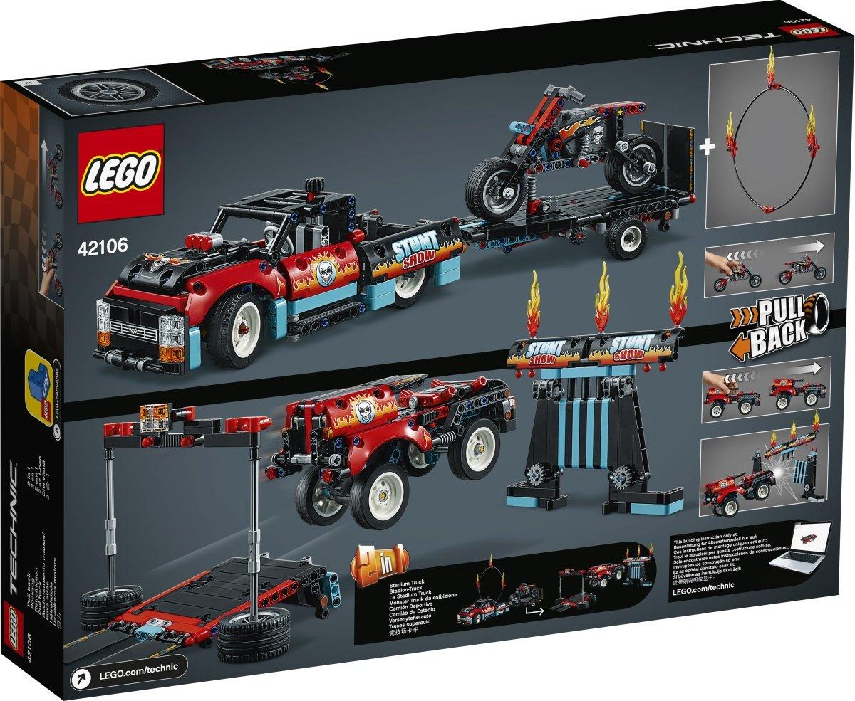 42106-lego-technic-stunt-show-truck-bike-box-back-2020 zusammengebaut.com