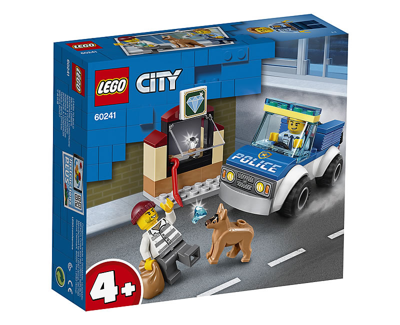 60241-lego-city-police-dog-unit-box zusammengebaut.com