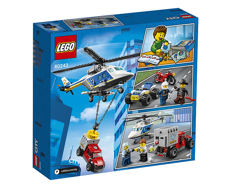 60243-lego-city-police-helicopter-chase-box-back zusammengebaut.com
