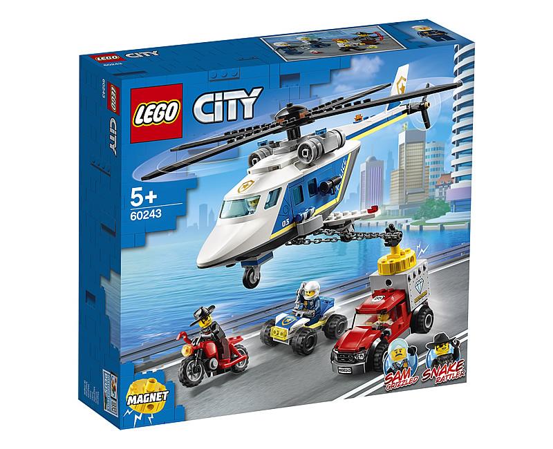 60243-lego-city-police-helicopter-chase-box zusammengebaut.com