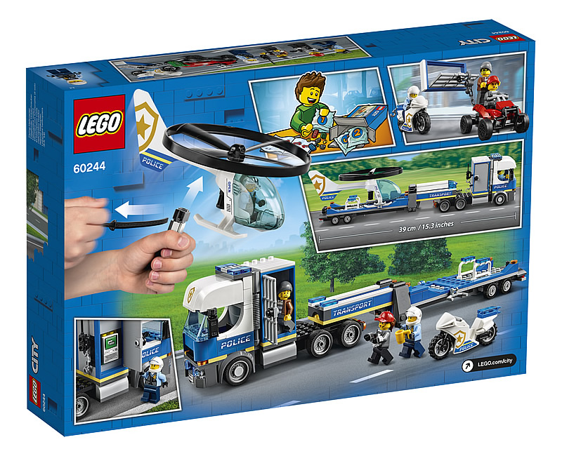 60244-lego-city-police-helicopter-transport-box-back zusammengebaut.com