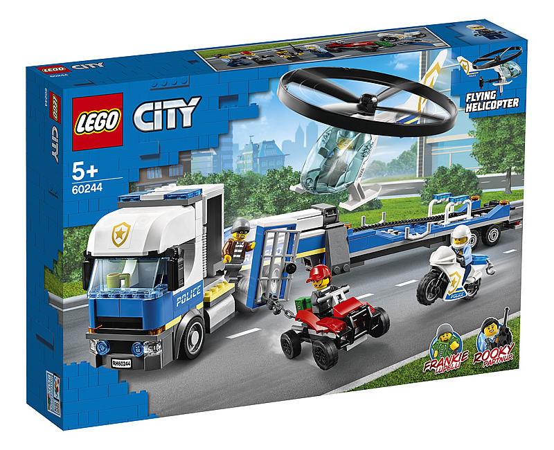 60244-lego-city-police-helicopter-transport-box zusammengebaut.com