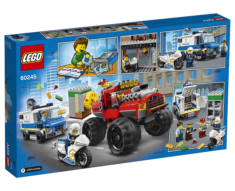 60245-lego-city-police-monster-truck-box-back zusammengebaut.com