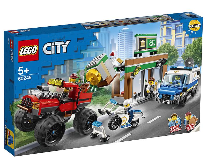 60245-lego-city-police-monster-truck-heist-box zusammengebaut.com