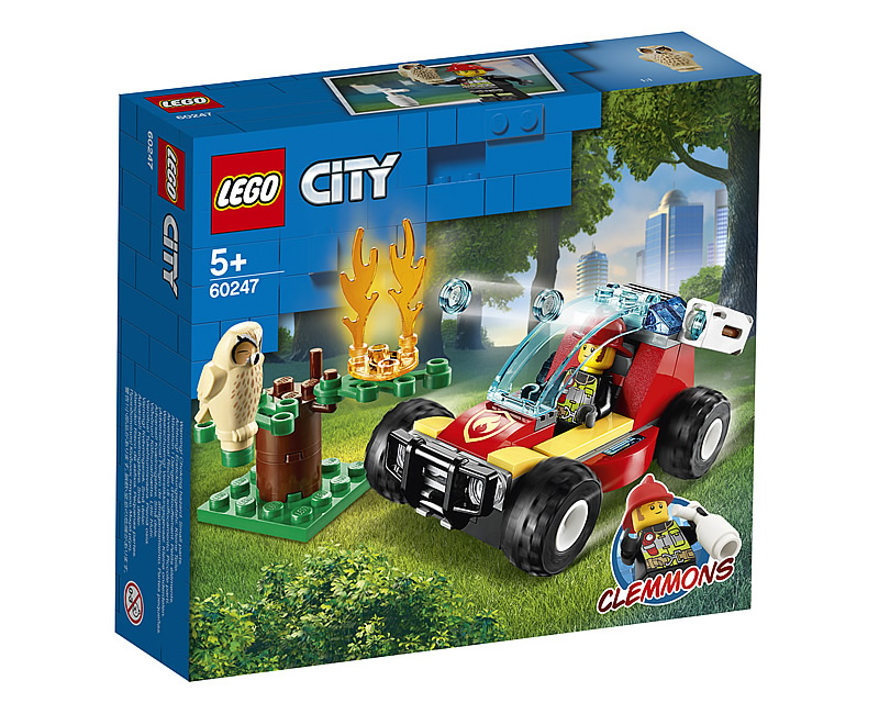 60247-lego-city-forest-fire-box zusammengebaut.com
