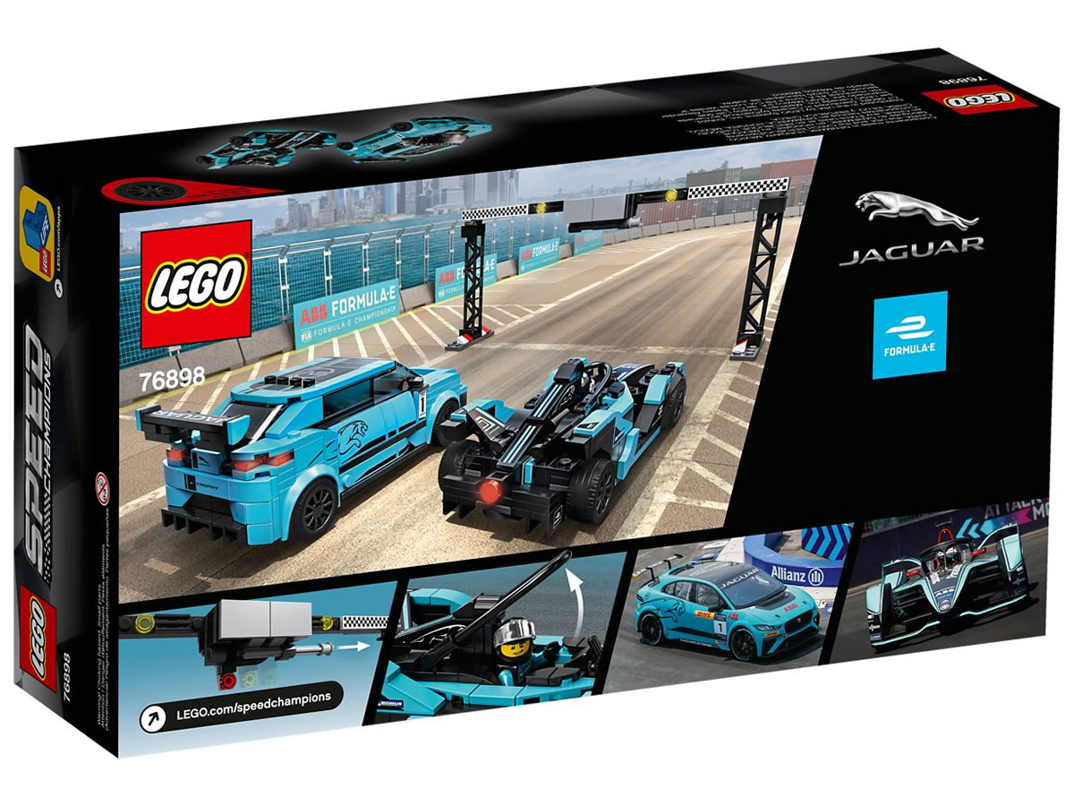 76898-lego-speed-champions-jaguar-racing-2020-box-back zusammengebaut.com