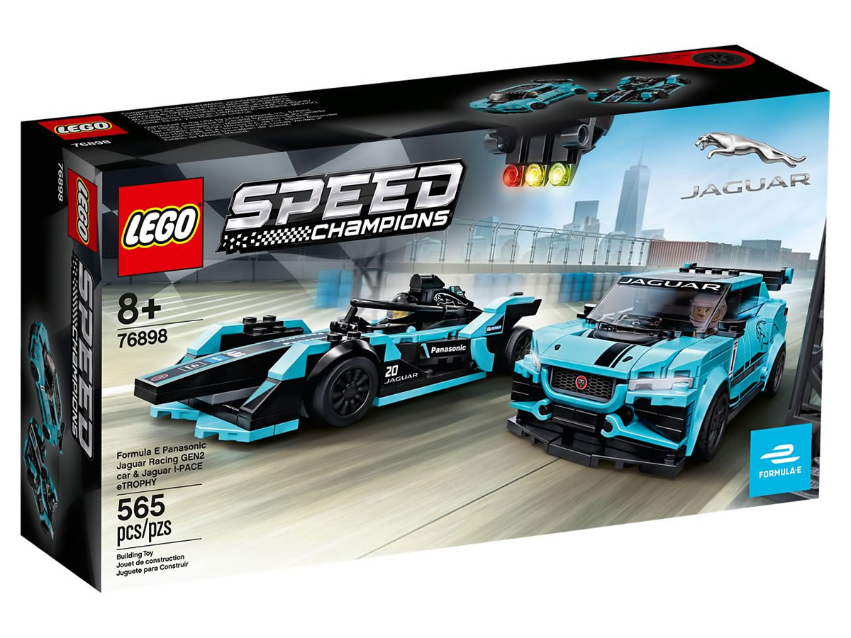 76898-lego-speed-champions-jaguar-racing-2020-box-front zusammengebaut.com