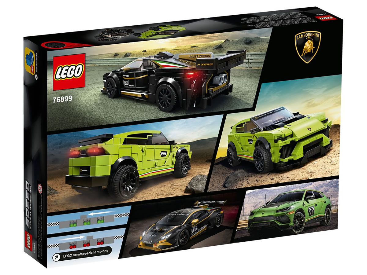 76899-lego-speed-chapions-lamborghini-urus-huracan-2020-box-back zusammengebaut.com
