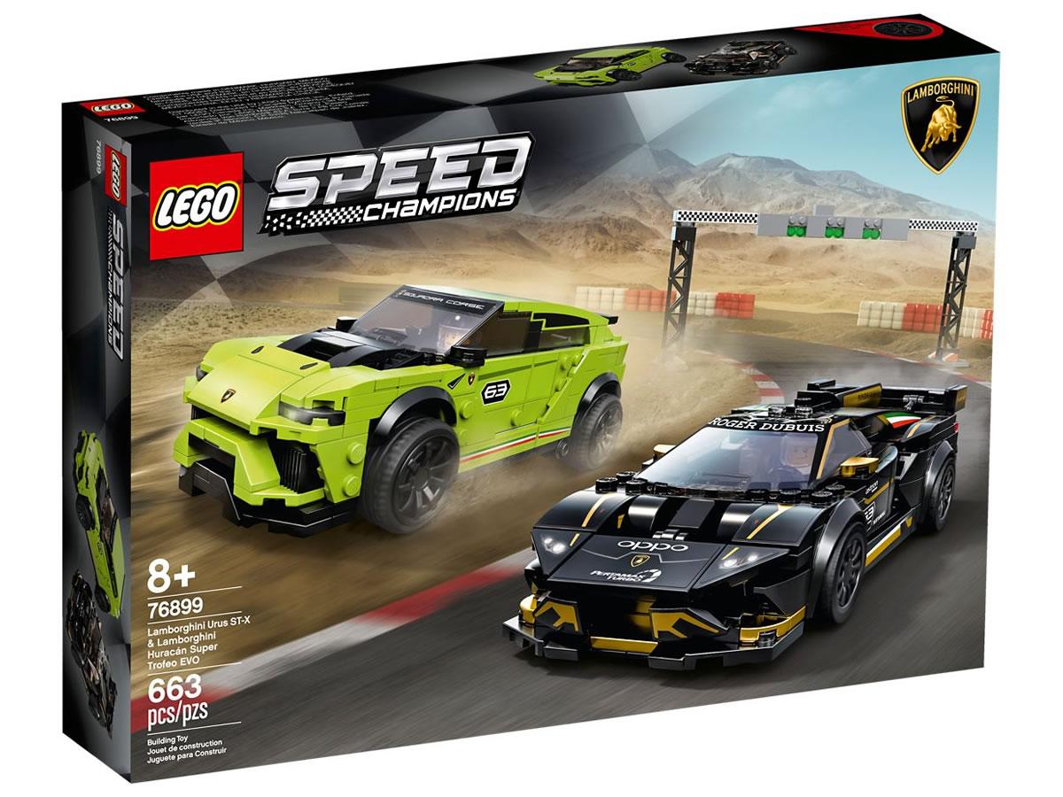 76899-lego-speed-chapions-lamborghini-urus-huracan-2020-box-front zusammengebaut.com