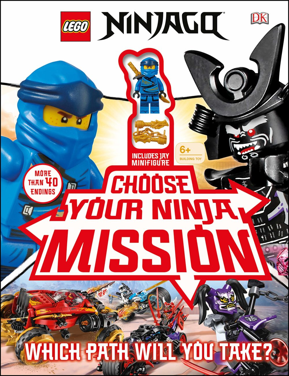 choose-your-ninja-lego-2020 zusammengebaut.com