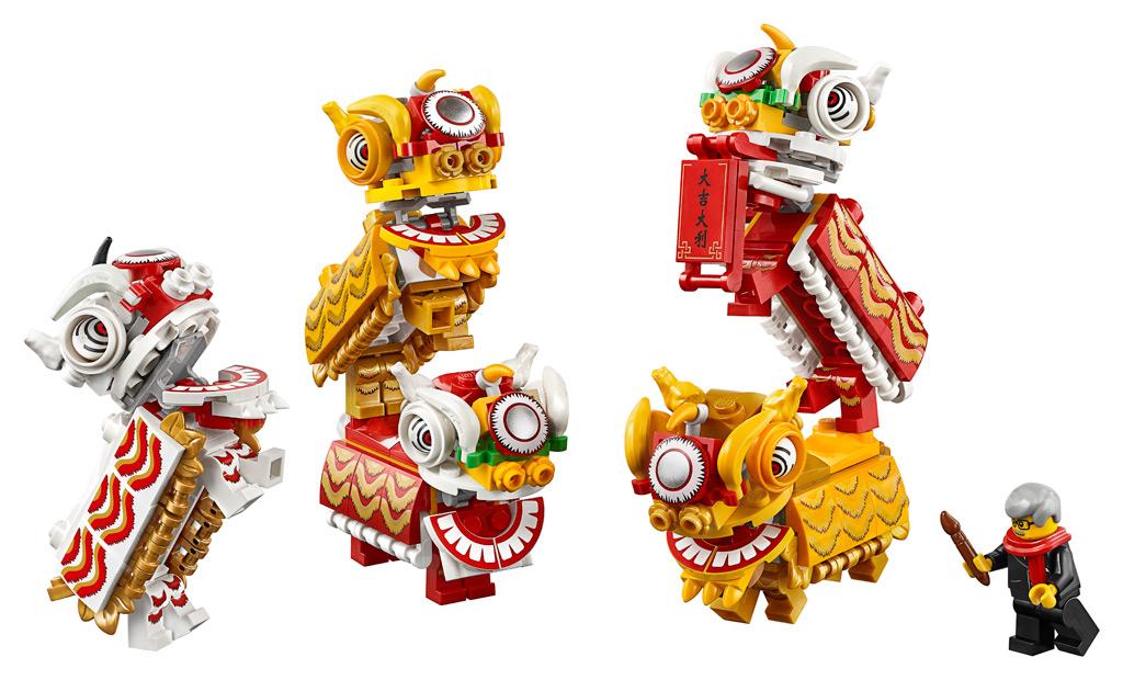 lego-80104-loewentanz-chinesisches-neujahr-1 zusammengebaut.com