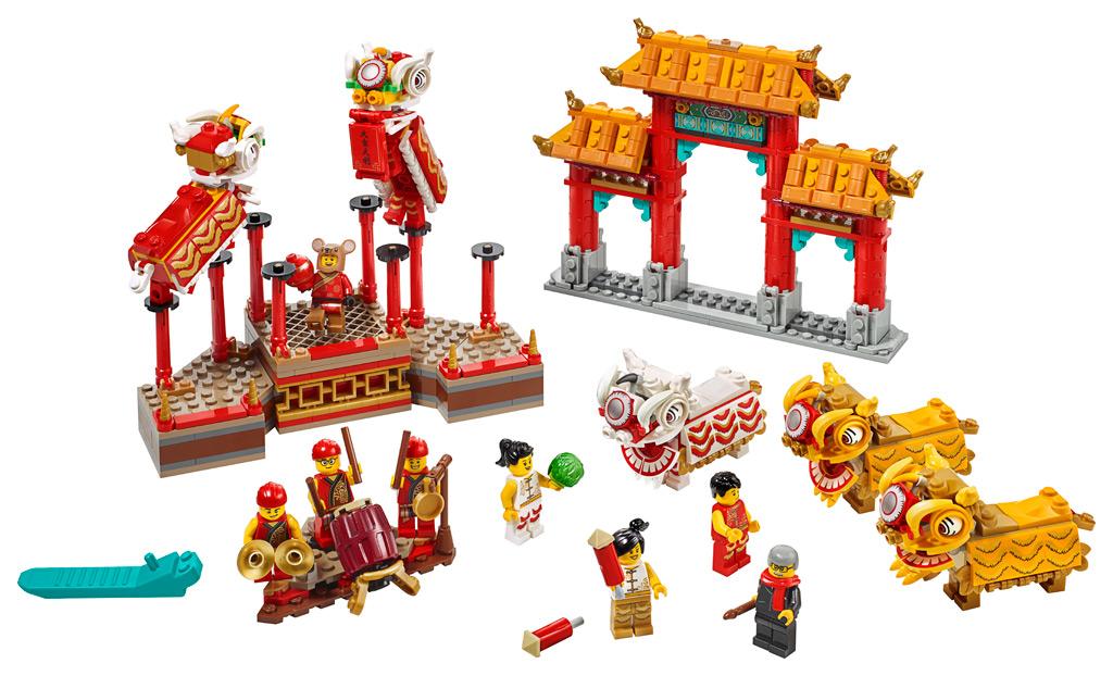 lego-80104-loewentanz-chinesisches-neujahr zusammengebaut.com