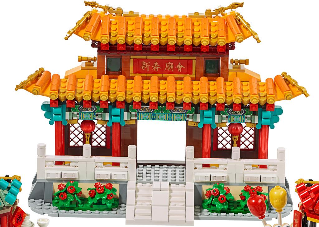 lego-80105-tempelmarkt-chinesisches-neujahr-1 zusammengebaut.com