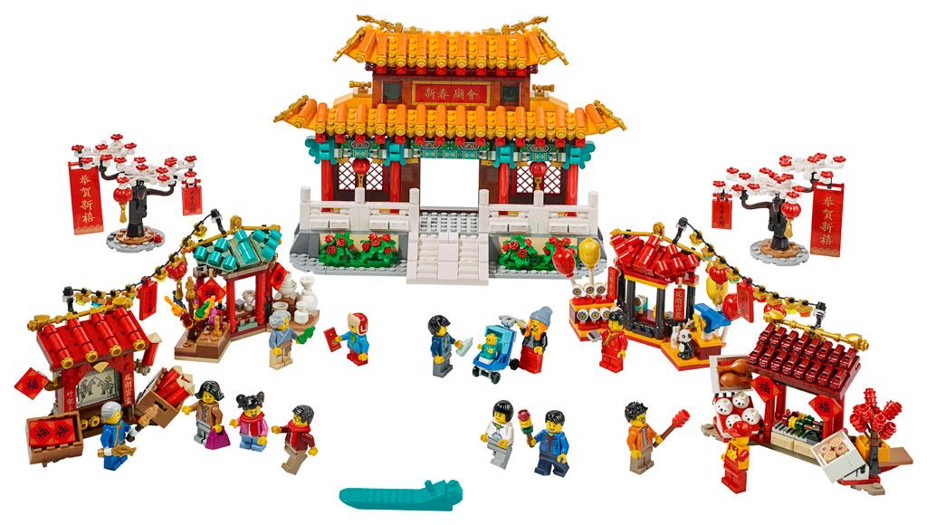 lego-80105-tempelmarkt-chinesisches-neujahr zusammengebaut.com