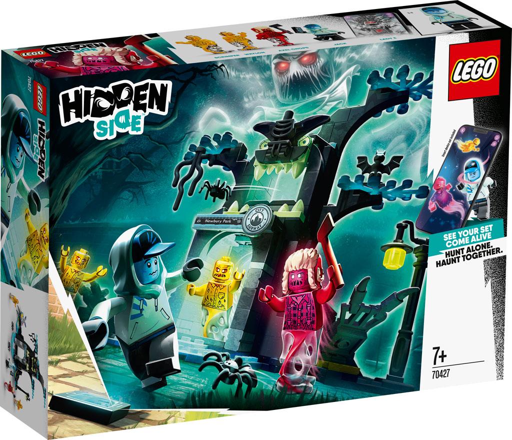 lego-Hidden-side-70427-portal-box-2020 zusammengebaut.com