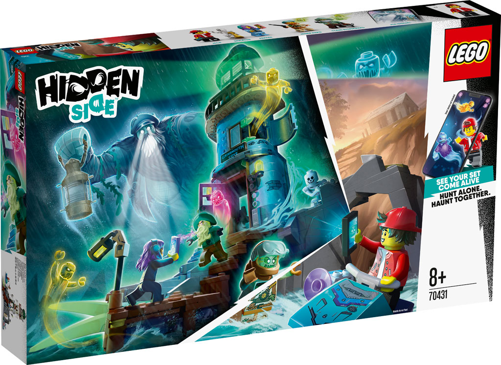 lego-Hidden-side-70431-der-leuchtturm-der-dunkelheit-box zusammengebaut.com