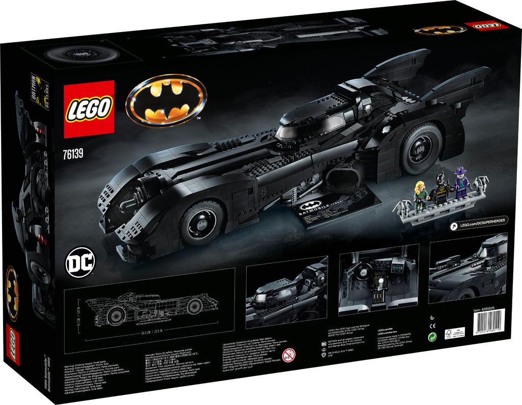 lego-batman-76139-1989-batmobile-2019-box-back zusammengebaut.com