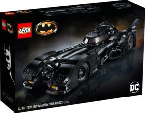 lego-batman-76139-1989-batmobile-2019-box-front zusammengebaut.c