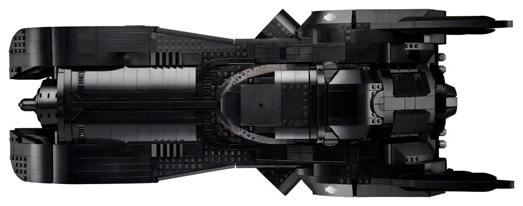 lego-batman-76139-1989-batmobile-2019-draufsicht zusammengebaut.com